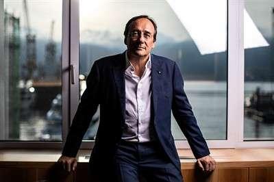 sanlorenzo-returns-to-being-entirely-italian-ownership_1
