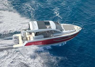 sealine-presents-the-c330v-outboard