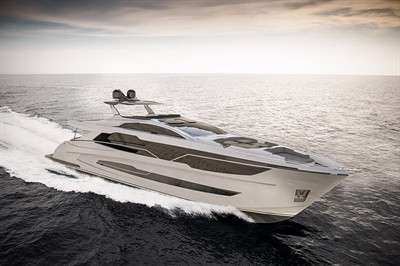 sedna-yachts-takes-first-step-on-one-hundred-feet_5