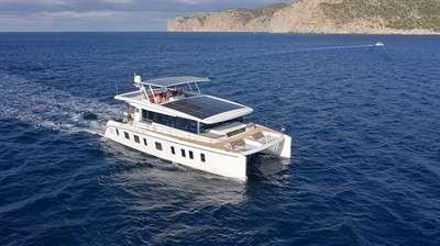 silentyachts-launches-solar-yacht-in-burma_12
