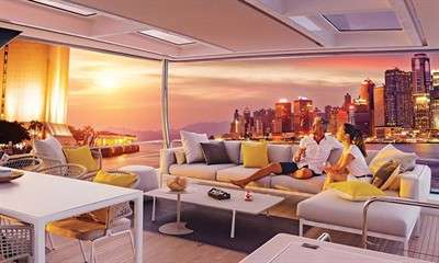 simpson-yacht-charter-partners-with-landmark-mandarin-oriental_8