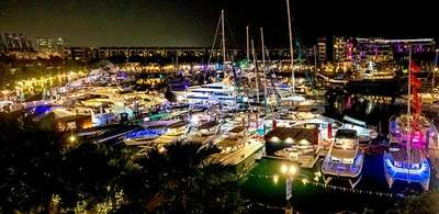 singapore-yacht-show-ends-on-record-high_36