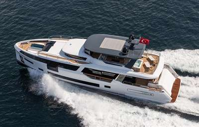 sirena-launches-its-largest-yacht_3
