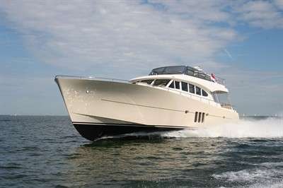 sossego-yachts-to-join-cannes-for-first-time