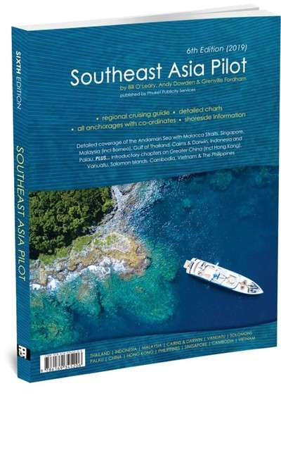 southeast-asia-pilot-6th-edition-out-now_1
