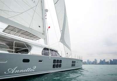 sunreef-sails-again-in-singapore_2