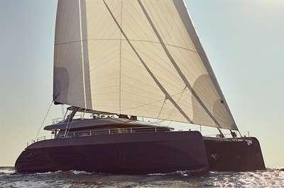 sunreef-to-build-all-carbon-fibre-superyacht