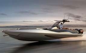 sunseeker-embraces-racing-heritage-with-new-hawk-38_5_1
