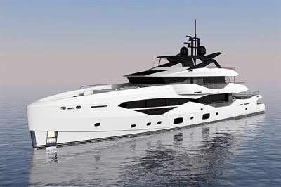 sunseeker-sells-first-161-yacht_1