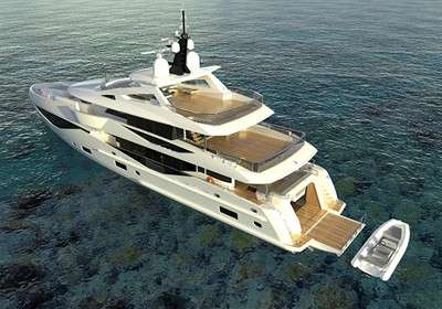 sunseeker-unveils-radical-designs-for-133-yacht_3
