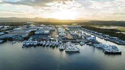 superyacht-rendezvous-boasts-australias-largest-lineup_3