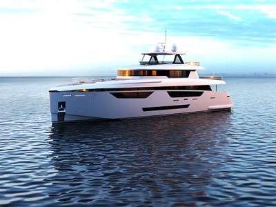 taiwans-johnson-yachts-building-new-flagship-115