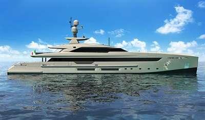 tankoa-s502-elettra-on-schedule-for-summer-launch_35