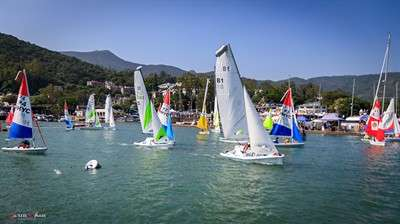 the-24-hour-charity-dinghy-race-in-hong-kong-takes-place-in-october