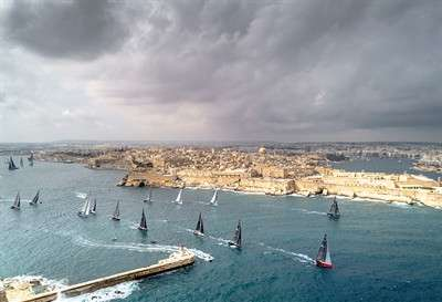 the-40th-rolex-middle-sea-race-is-reading-and-waiting