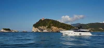 the-italian-sea-life_2