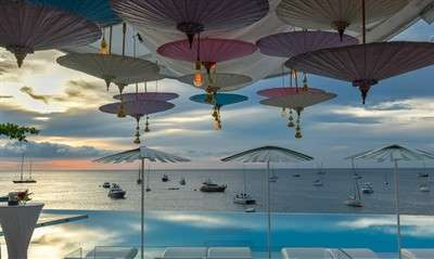 third-edition-of-kata-rocks-superyacht-rendezvous-a-success-in-phuket_8