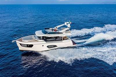 ticking-all-boxes-absolute-navetta-48_5