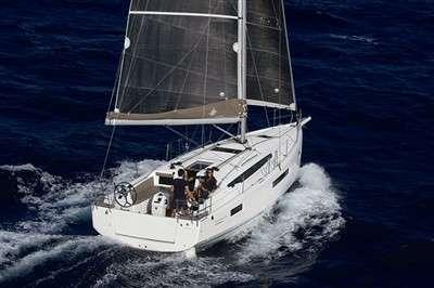top-looks-handling-jeanneau-sun-odyssey-410