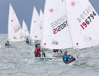 top-of-the-gulf-regatta-preparing-to-celebrate-15th-edition_1