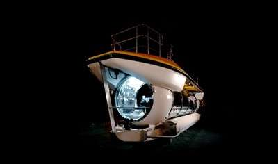 triton-launches-deepview-24-submersible-for-vietnam-resort