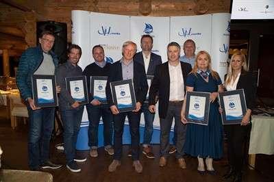 val-navtika-announces-winners-for-plovilo-leta-2019_5