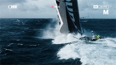 video-extreme-drone-catches-from-the-ocean-race