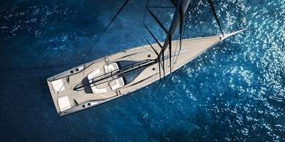 wally-unveils-101ft-high-performance-sailing-sloop-at-cannes_2