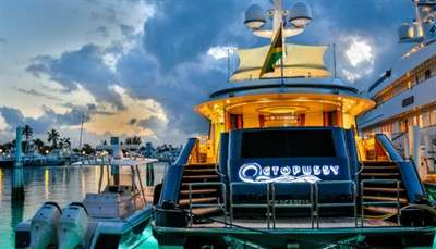 watch-octopussy-documentary-how-she-became-the-worlds-fastest-yacht-in-1988