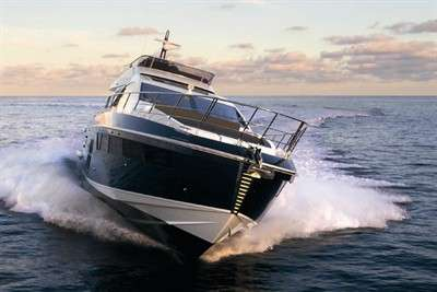 who-dares-wins-azimut-s7