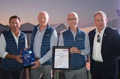 william-jet-tenders-awarded-for-entrepreneurial-spirit_1