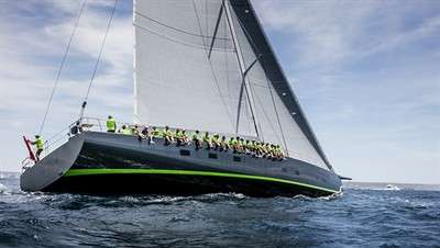 win-win-emerges-victorious-at-superyacht-cup-palma_6