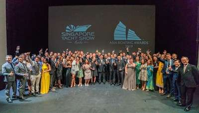 winners-of-asia-boating-awards-2019-announced