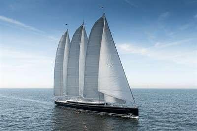 worlds-largest-aluminium-sailing-yacht-nears-completion_2
