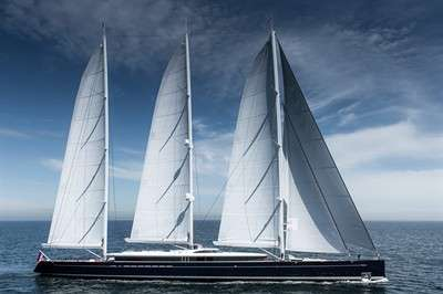 worlds-largest-aluminium-sailing-yacht-sea-eagle-ii-completes-sea-trials_5