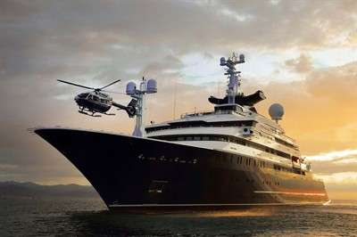 worlds-largest-explorer-yacht-octopus-for-sale