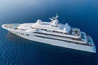 yachtley-delivers-elements_2