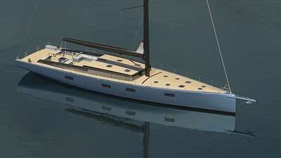 yyachts-builds-first-90-footer_2