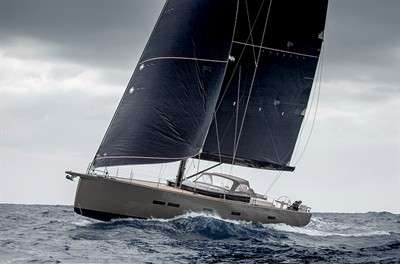 yyachts-delivers-first-y7-model-bella_6