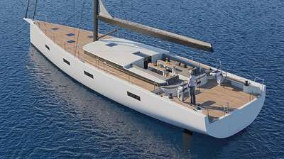 yyachts-to-present-the-y7-at-palma_8
