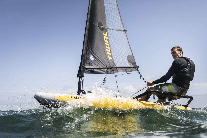 2_TIWAL_man_sailing_HR