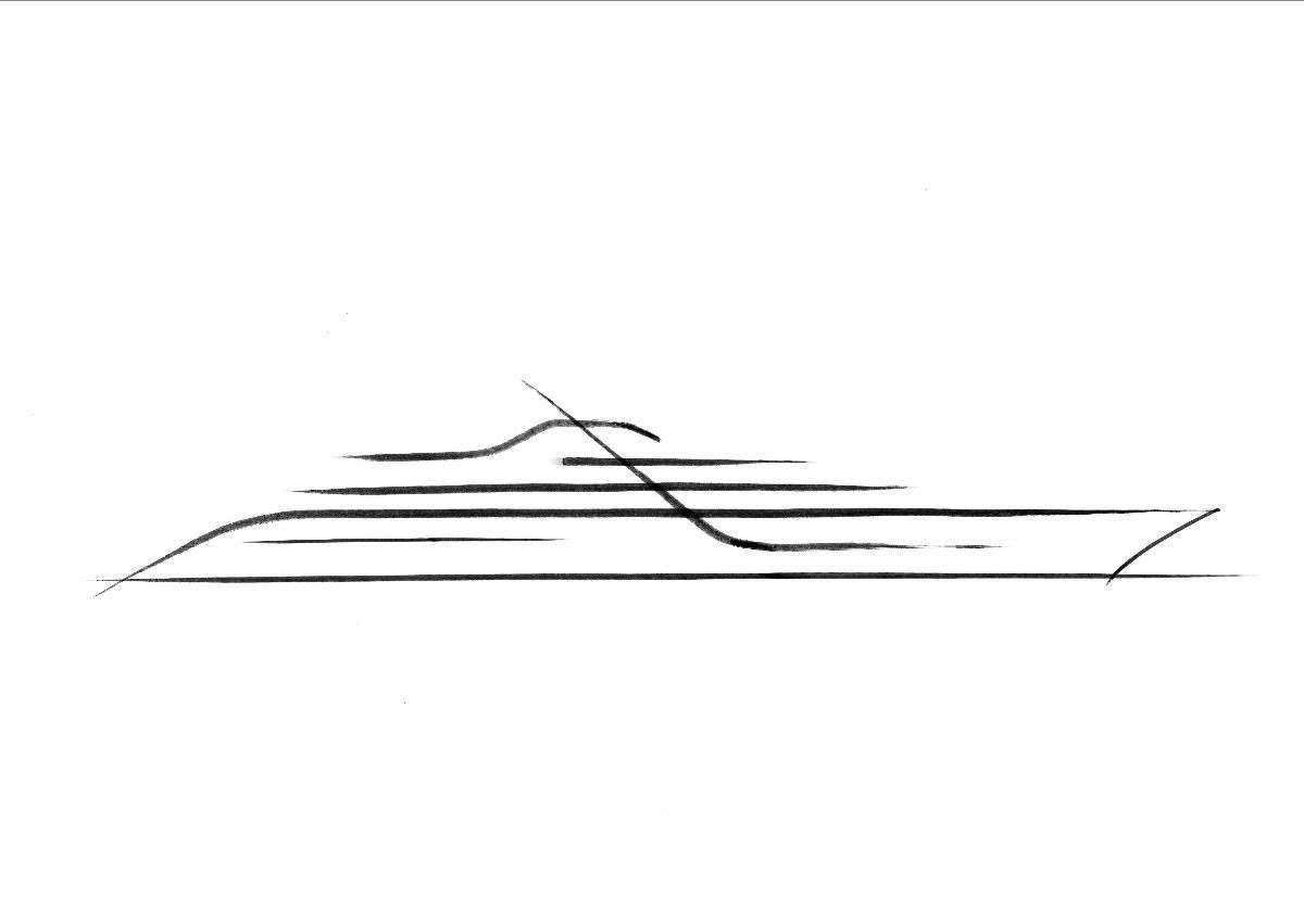 project signature