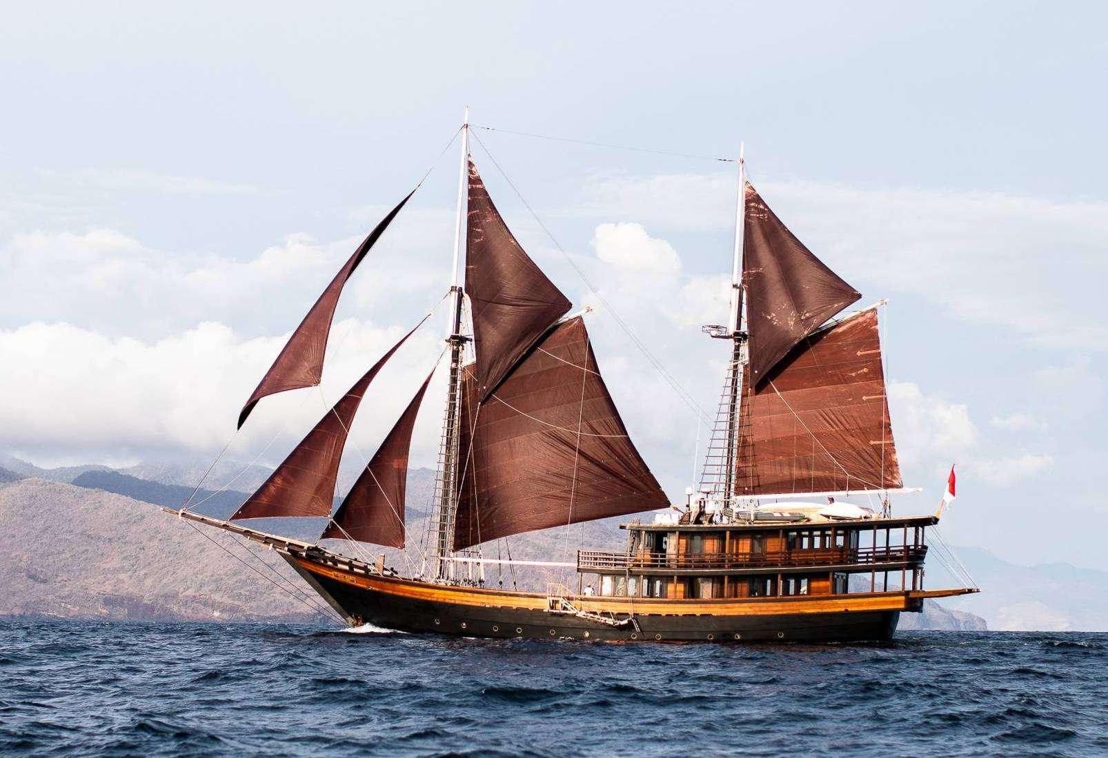DB-Exterior-Sailing-1 (1)