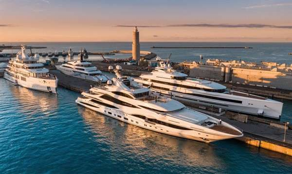 marco-valle-named-ceo-of-azimut-benetti-group_2